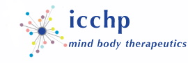 Logo of ICCHP Online Hypnotherapy Training & Online Hypnotherapy Courses